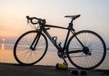 自行車不安裝腳撐和擋泥板,原來是這個原因!