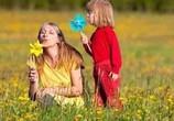 深度剖析:親子游學到底對家長和孩子有哪些好處?