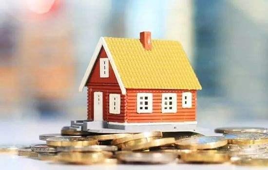 房价只涨不跌神话 将在2019年终结?