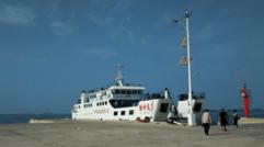 广鹿岛攻略——大连·广鹿岛我们向往的生活