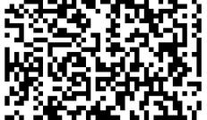 在线购票系统        扫码关注