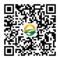 村网通沽源运营中心业务商务交易网