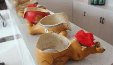 葫蘆工藝品