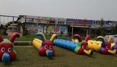 龙洲湾农家乐,亲子教育农园