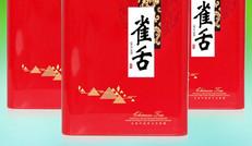 茶叶精装代理产品红茶