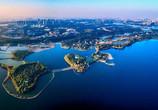松山湖景区