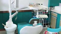 牙科治疗仪