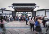 【市民外地游】 本地旅行社送客超600万人次