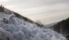 冰 雕 美 景