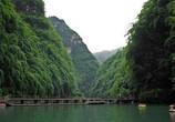 万盛黑山镇打造全新登高观景点助推全域旅游发展