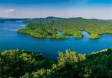仙女湖景區