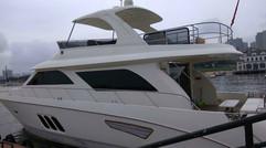 提醒在北戴河乘坐游艇出海游玩,安全注意事项良途汇
