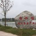阜宁乡村旅游网