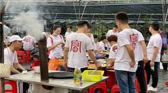 深圳市凤凰山哪里好玩-凤凰山田中园好玩的农家乐一日游